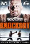 Knockout   [DVDR NTSC]