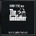 The Godfather (OST)