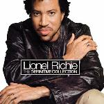 Lionel Richie (The Definitive)