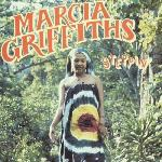 Marcia Griffiths   Steppin