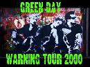 Green Day   Live X Festival 2000