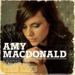 Amy mac donald (This Is The Life)