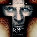 The Rite   Soundtrack by Alex Heffes (2011)