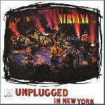 Nirvana   Unplegged In New York