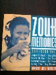 Zouk Memories Collector Vol 1 (FR 2010)