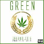 Green Money Greenologie (Mixtape)