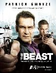 The Beast (Saison 1) French