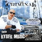 Mr. Criminal   Ryder Muzic