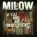 Milow   You And Me