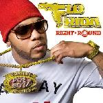 Right Round   Flo Rida Ft Kesha
