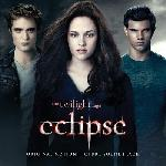Twilight Chapitre 3 : Hesitation   Sountrack (Instrumental)