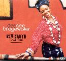Dee Dee Bridgewater   Red Earth (A Malian Journey)