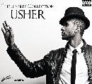 Usher   The Singles Collection (2CD)   2011