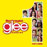 Glee The Music Vol 1 (OST)