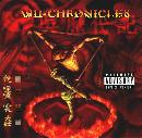 Wu Tang Clan   Wu Chronicles