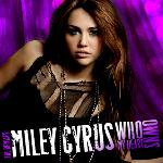Miley Cyrus   Who Owns My Heart