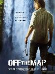 Off The Map Saison 1 (13 13)
