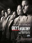 Grey s Anatomy   Saison 2