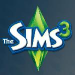 Sims 3 Patch 1.0.632