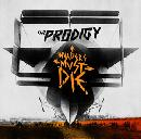 The Prodigy   Invaders Must Die (Ltd. Deluxe Edition)