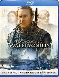 Waterworld [720p]