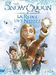 The Snow Queen, la reine des neiges FRENCH HDLight 1080p