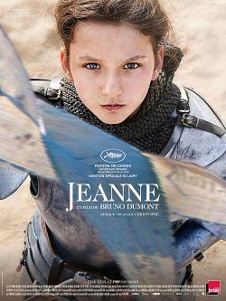 Jeanne FRENCH WEBRIP 1080p