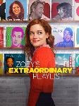 Zoey's Extraordinary Playlist S01E05 FRENCH