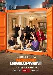 Arrested Development Saison 1 FRENCH