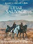 L'Etat Sauvage FRENCH WEBRIP 1080p
