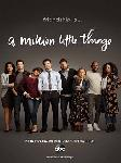 A Million Little Things S02E01 VOSTFR