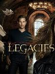Legacies S01E14 FRENCH