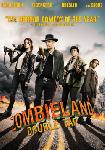 Retour à Zombieland FRENCH BluRay 1080p