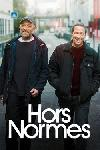 Hors Normes FRENCH BluRay 720p