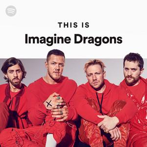 Imagine Dragons - This is Imagine Dragons