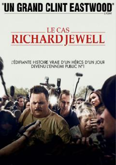 Le Cas Richard Jewell TRUEFRENCH DVDRIP
