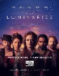The Luminaries S01E06 VOSTFR