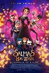 Salma's Big Wish FRENCH WEBRIP 720p