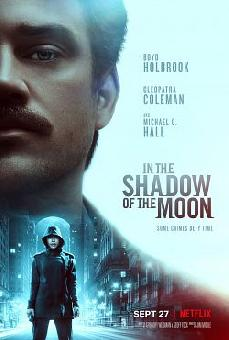 In the Shadow of the Moon FRENCH WEBRIP 720p