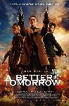 A Better Tomorrow FRENCH BluRay 720p