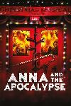 Anna and The Apocalypse TRUEFRENCH BluRay 720p
