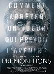 Prémonitions (Solace) TRUEFRENCH DVDRIP