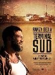 Terminal Sud FRENCH WEBRIP 720p