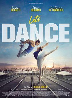 Let's Dance FRENCH WEBRIP 720p