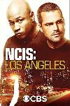 NCIS: Los Angeles S11E06 VOSTFR