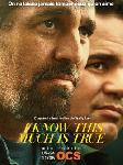 I Know This Much Is True S01E02 VOSTFR