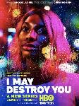 I May Destroy You Saison 1 FRENCH