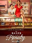 The Baker and The Beauty S01E01 VOSTFR