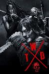 The Walking Dead Saison 10 Part.1 FRENCH