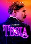 Tesla FRENCH BluRay 720p